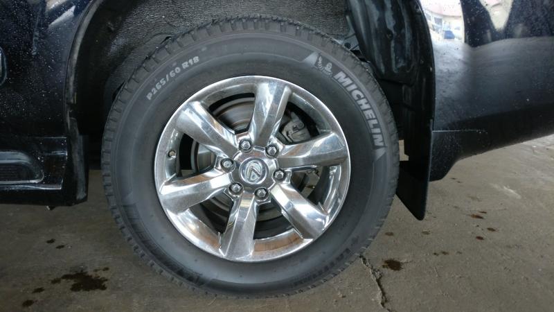 Lexus GX 460 2012 price $22,995 Cash