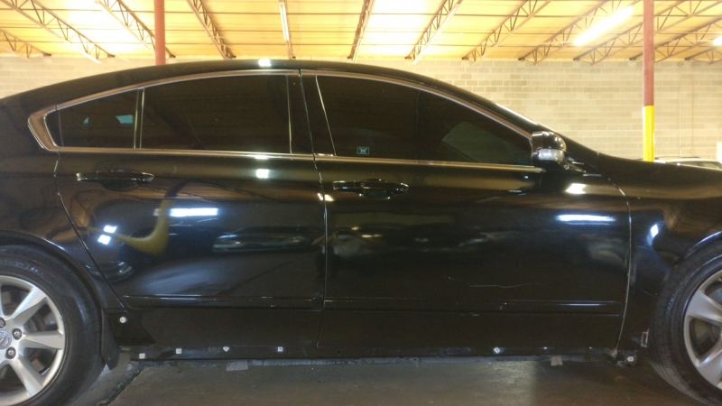 Acura TL 2012 price $6,995 Cash