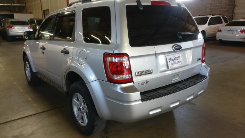 Ford Escape 2011 price $5,495 Cash