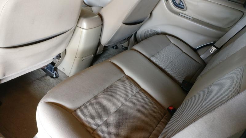 Ford Escape 2006 price $3,995 Cash
