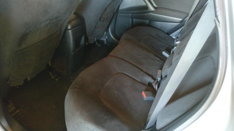 Nissan Murano 2010 price $4,995 Cash