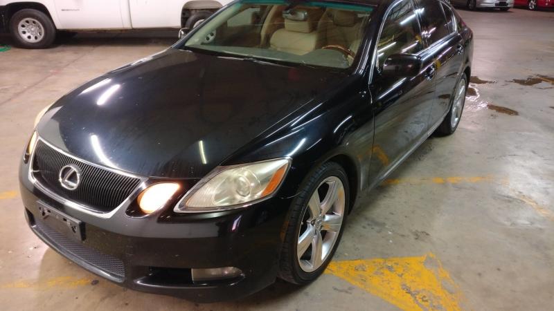 Lexus GS 430 2006 price $6,995 Cash