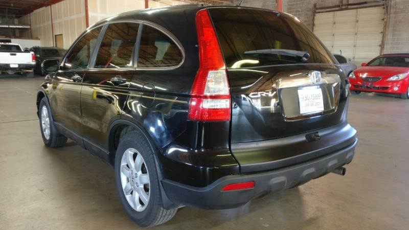 Honda CR-V 2009 price $6,995 Cash