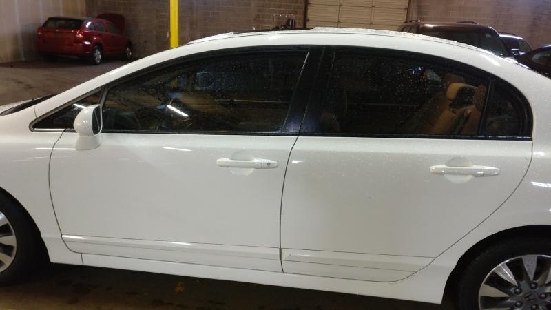 Honda Civic Sdn 2010 price $5,495 Cash