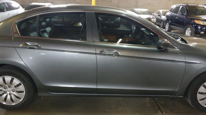 Honda Accord Sdn 2011 price $6,295 Cash