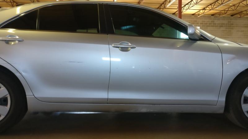 Toyota Camry 2011 price $4,995 Cash