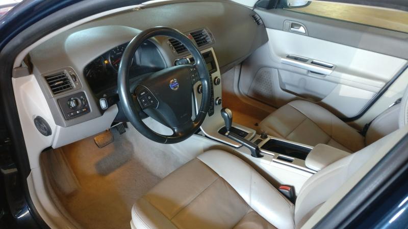 Volvo S40 2010 price $5,295 Cash