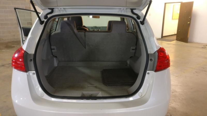 Nissan Rogue 2012 price $5,495 Cash