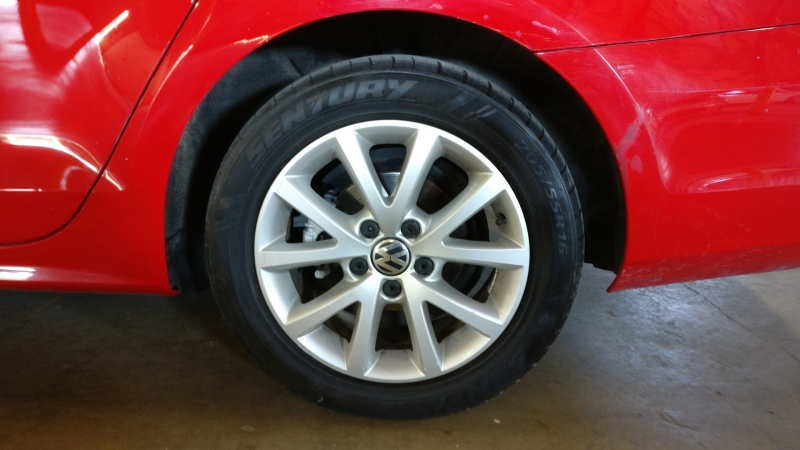 Volkswagen Jetta Sedan 2015 price $6,995 Cash