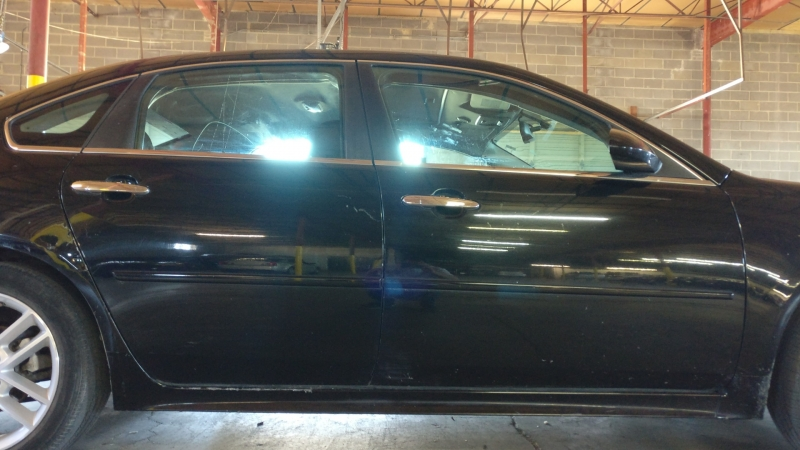 Chevrolet Impala 2013 price $4,995 Cash