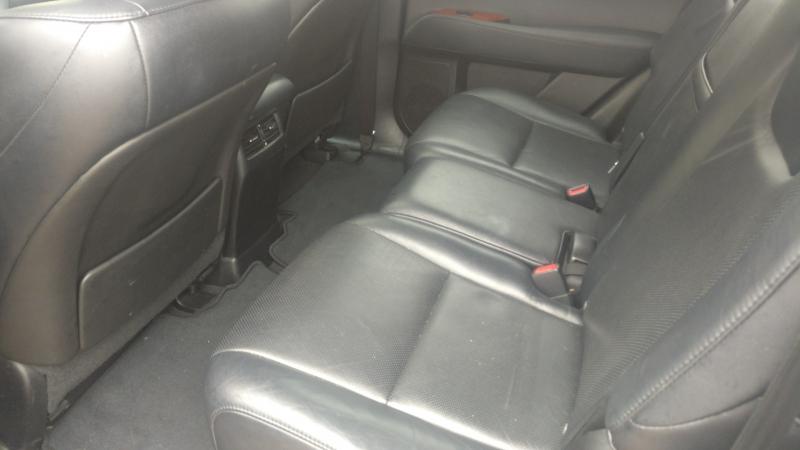 Lexus RX 350 2010 price $14,995 Cash