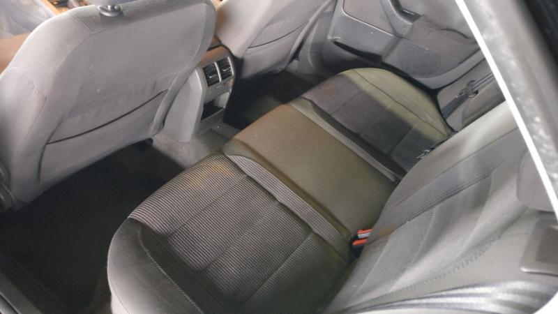 Volkswagen Jetta Sedan 2006 price $3,995 Cash