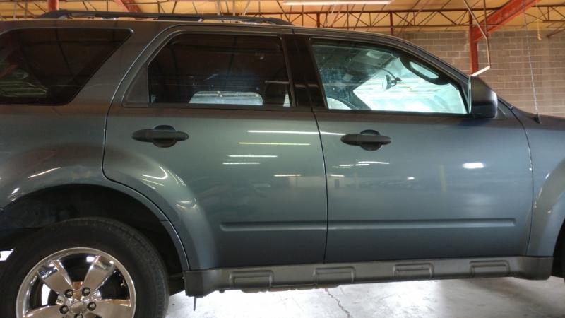 Ford Escape 2012 price $2,000 Down