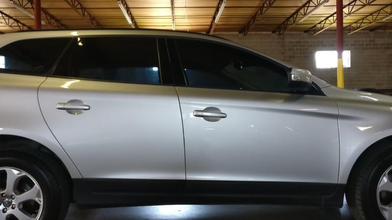 Volvo XC60 2010 price $3,995 Cash