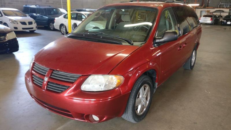 Dodge Grand Caravan 2006 price $2,995 Cash