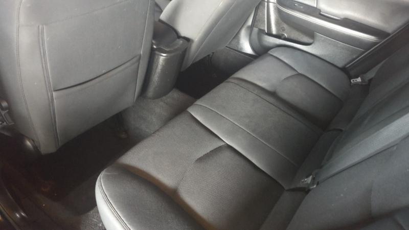 Dodge Avenger 2014 price $4,995 Cash