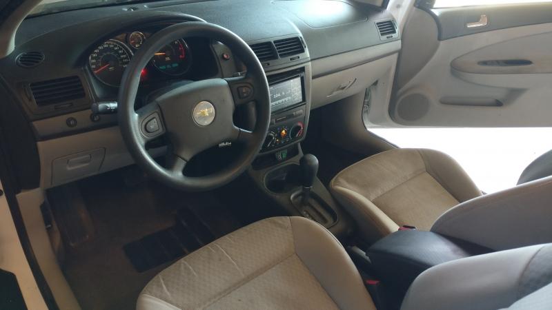 Chevrolet Cobalt 2006 price $2,995 Cash