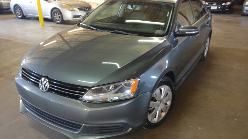 Volkswagen Jetta Sedan 2013 price $6,495 Cash