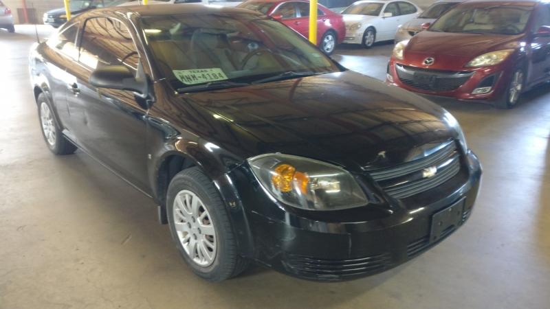 Chevrolet Cobalt 2009 price $2,995 Cash