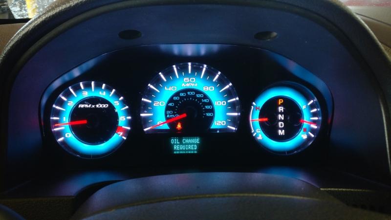 Ford Fusion 2010 price $4,995 Cash