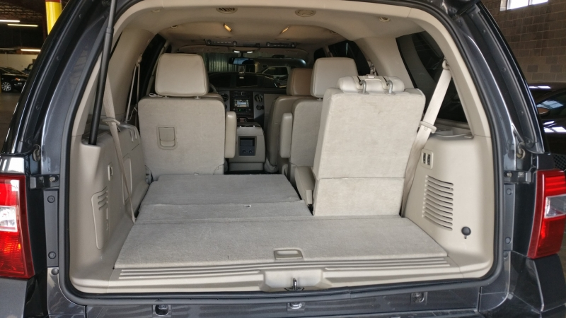 Ford Expedition 2007 price $6,995 Cash
