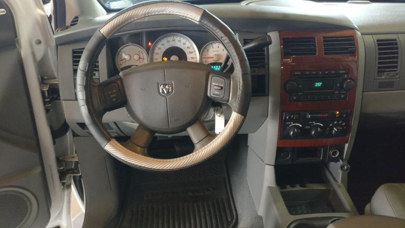 Dodge Durango 2006 price $3,495 Cash