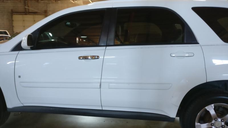 Chevrolet Equinox 2007 price $2,995 Cash