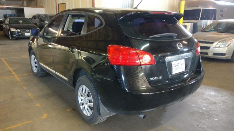 Nissan Rogue 2012 price $4,995 Cash