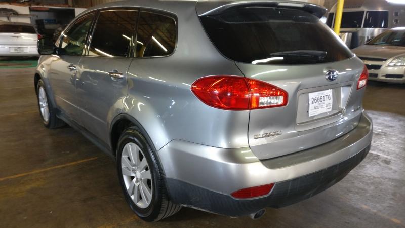 Subaru Tribeca 2009 price $2,000 Down