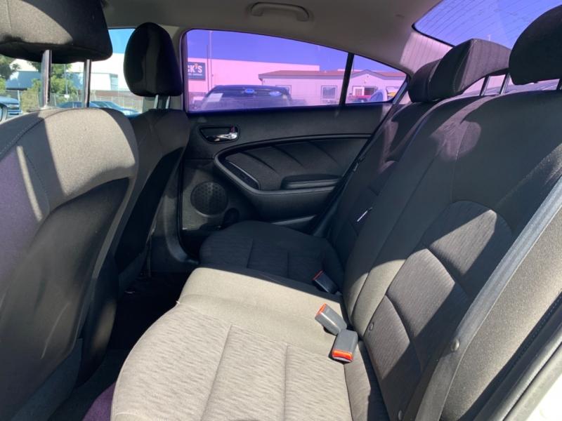 Kia Forte 2014 price $7,495