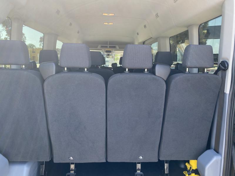Ford Transit Passenger Wagon 2019 price $39,995