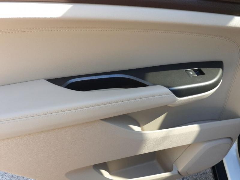CADILLAC SRX 2012 price $13,793