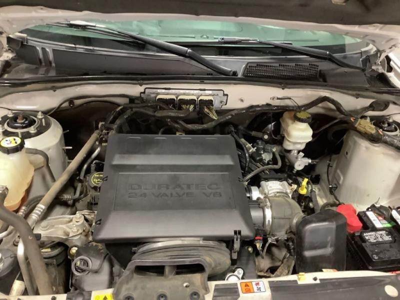 FORD ESCAPE 2012 price $10,583