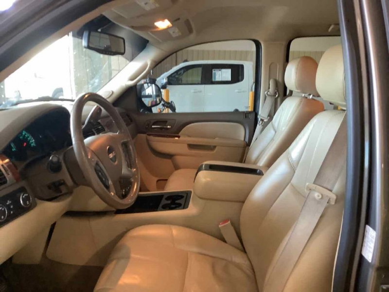 GMC YUKON 2013 price $18,753