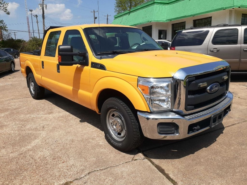 FORD F150 2013 price $19,873