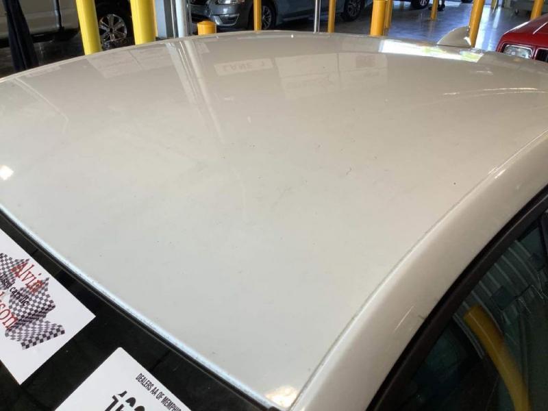 CHEVROLET CRUZE 2017 price $15,893