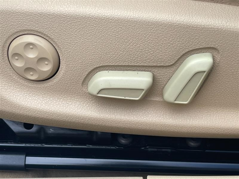 AUDI A7 2013 price $24,987