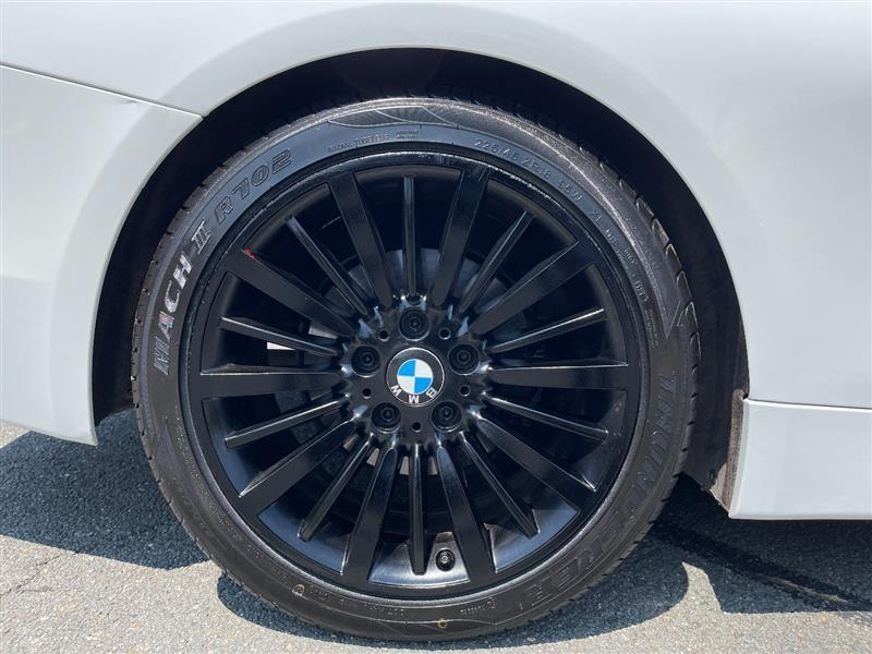 BMW 4 SERIES 2014 price $22,995