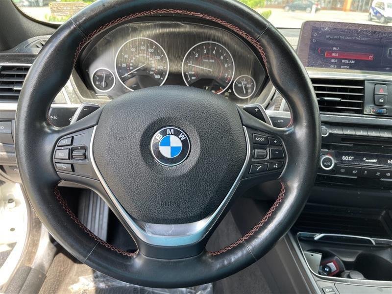 BMW 4 SERIES 2018 price $25,986