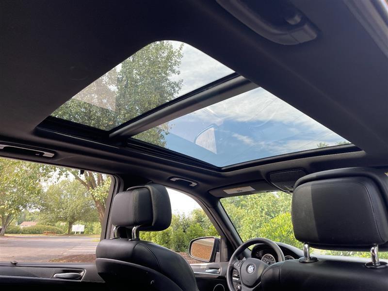 BMW X5 M 2012 price $22,987