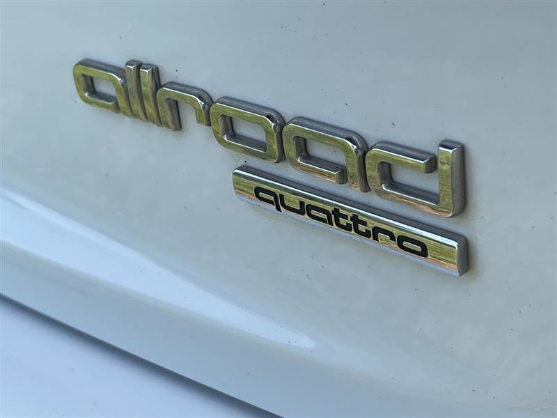 AUDI ALLROAD 2013 price $11,595