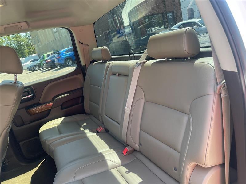 GMC SIERRA 1500 2014 price $25,995