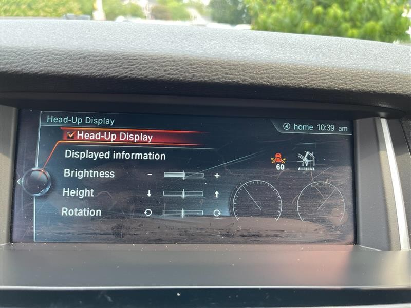 BMW X4 2018 price $36,495