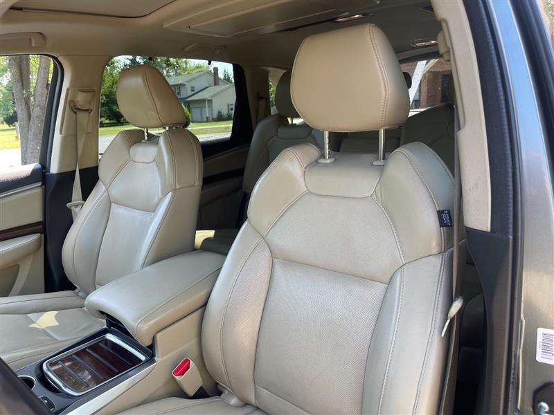 ACURA MDX 2014 price $22,495