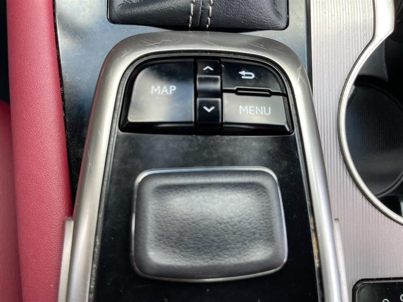 LEXUS RX 450H 2017 price $38,995