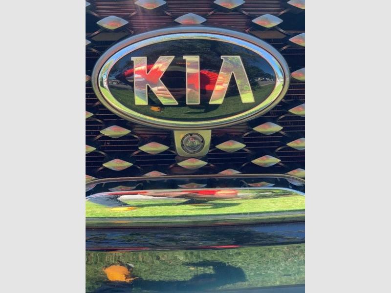 KIA SORENTO 2017 price $25,995
