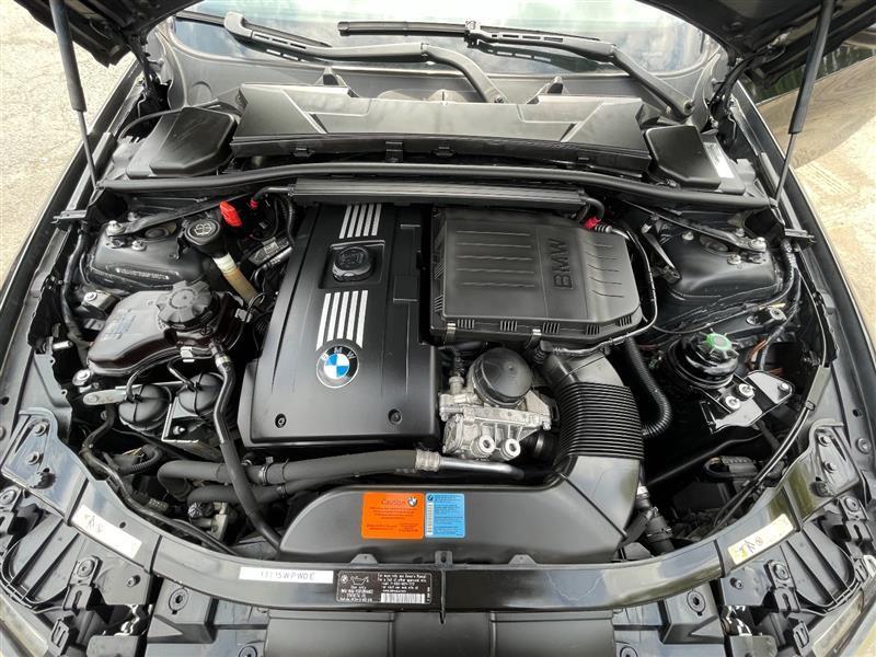 BMW 335i 2009 price $16,785
