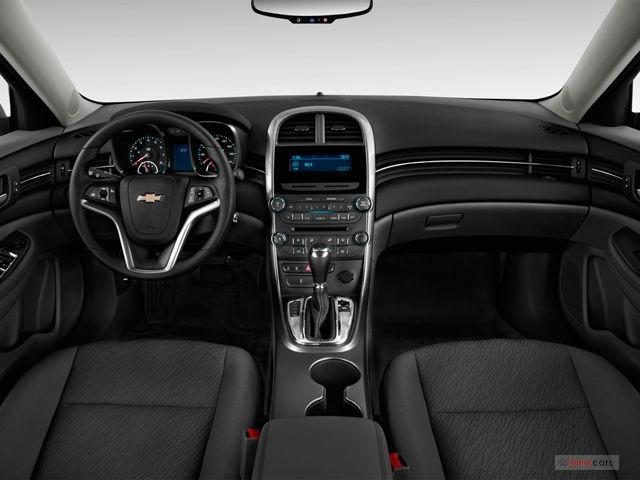 Infiniti G37 Coupe 2013 price $30,000