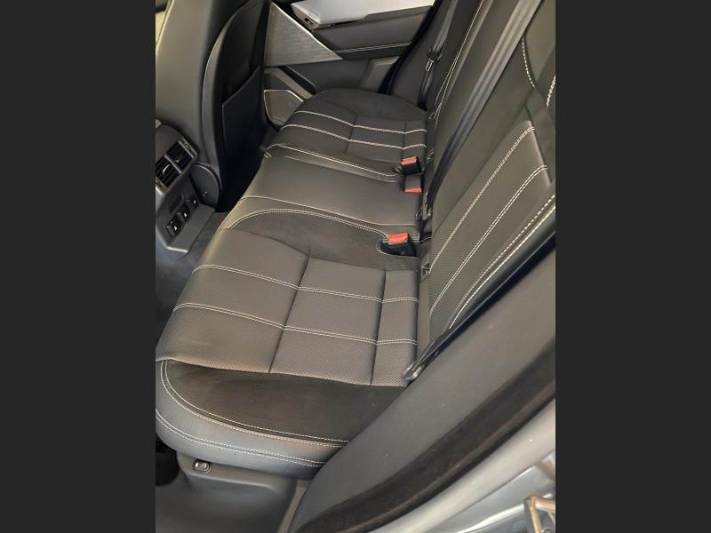 Land Rover Velar R Dynamic SE AWD 2019 price $52,899