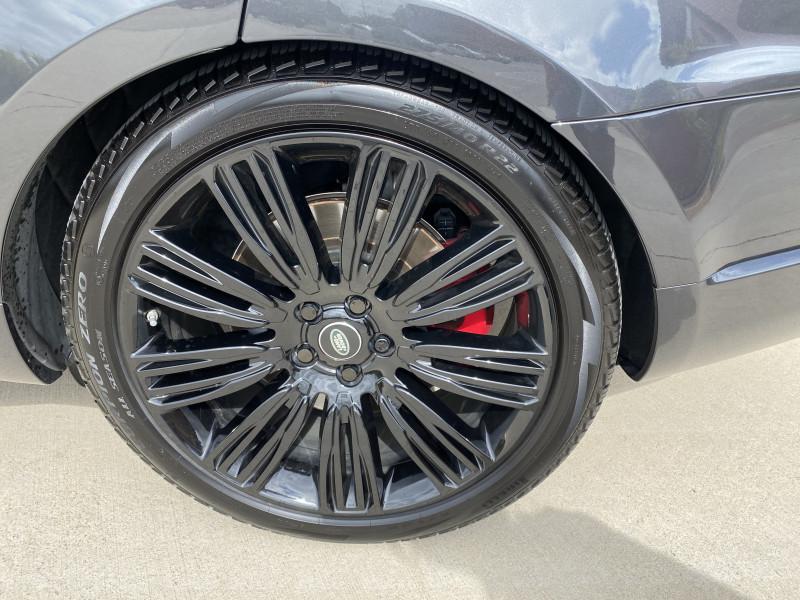 Land Rover Range Rover Sport 2020 price $94,991